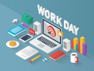5 professions d'avenir dans le digital