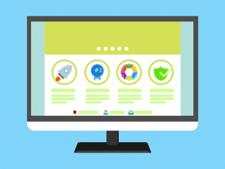 Comment accéder facilement à la gestion du contenu de mon site Web ?