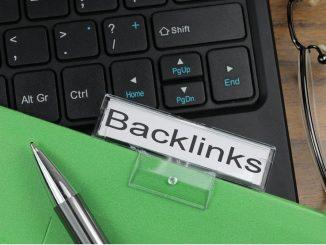 Apprendre à créer des backlinks sur un site Web