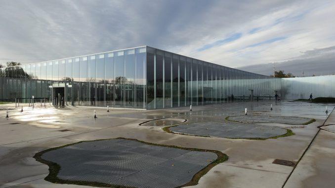 Les 11 attractions touristiques les mieux cotées de Lille